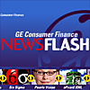 GE NewsFlash